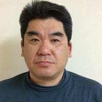 埼玉県にお住いのH.Kさま(男性/50代/自営業)