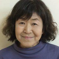 練馬区にお住いのO.Mさま(女性/60代/主婦)